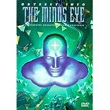 Odyssey Into the Mind's Eye