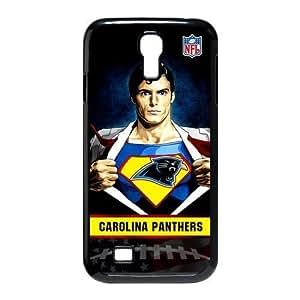 Carolina Panthers Iphone 5/5S