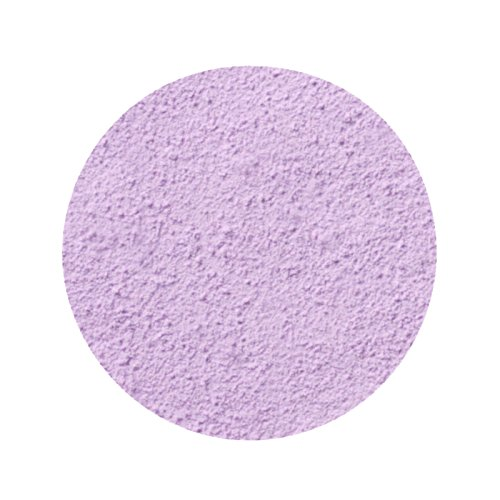 anna-sui-loose-face-powder-n-refill-color-purple-lucent-200