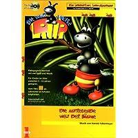 Lilli - Die Waldameise 1