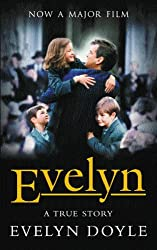 Evelyn: A True Story