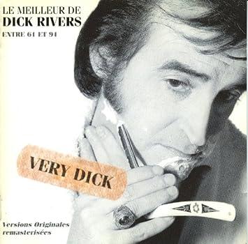votre Dick trop grand meilleur pipe cum avaler