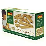 BRIO Beginners Expansion Pack
