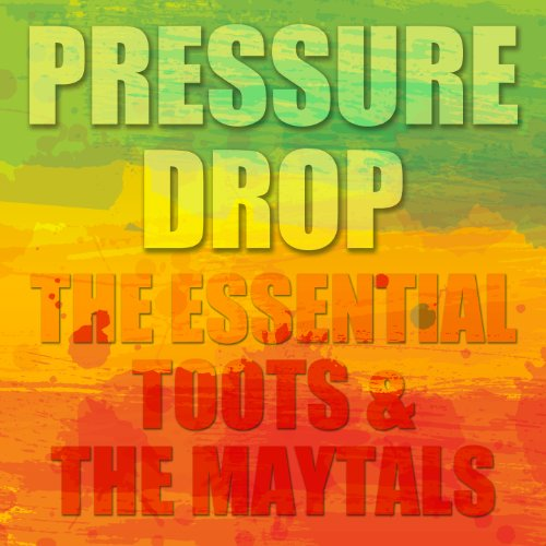 Pressure Drop: The Essential T...