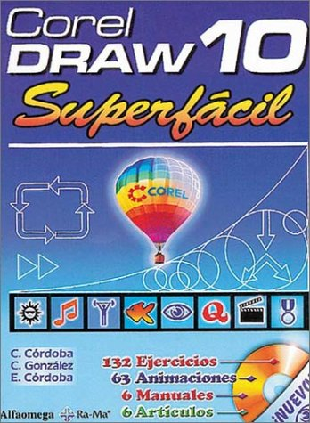 corel draw spanish - 8