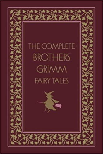 The Brother And The Sister [Illustrated] (With Active Table of Contents)