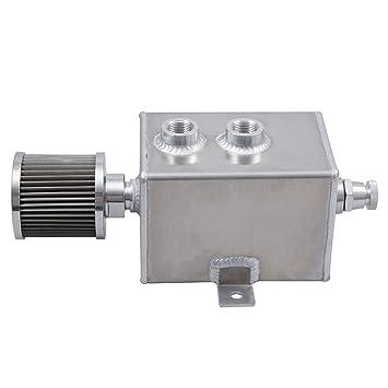 Aleación Universal De Aluminio Soldadura Cuadrada Soldadura Transpirable Con Filtro De Aire Recuperación De Gas Residual