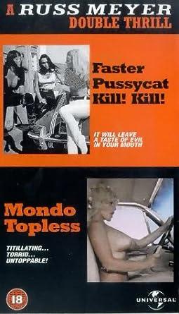 Junger Pussycat Schwarze Muschi-Heimvideos