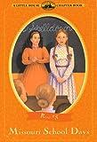 Missouri School Days, Roger Lea MacBride, 0064421104