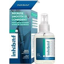 Inhibitif Advanced Hair-Free Body Serum-4 oz.