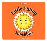 Little Sunny Sunshine / Sol Solecito (Canticos)