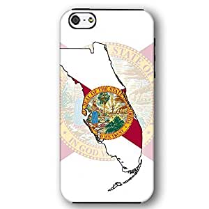 Red Fox For Iphone 6 Plus 5.5 Inch Cover Armor Phone Case