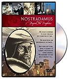 Nostradamus Beyond The Prophecies