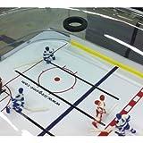 ICE Super Chexx Home Bubble Hockey Table