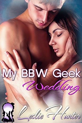 Married bbw dating publications