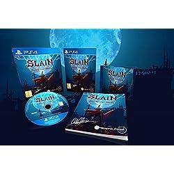 Slain Signature Edition (PS4) UK IMPORT