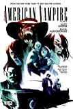 American Vampire Vol. 6, Scott Snyder, 1401247083