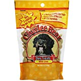 Charlee Bear Dog Treat, 6-Ounce, Liver For Sale