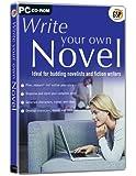 Write Your Own Novel - Standard