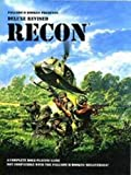 Recon, Revised Edition