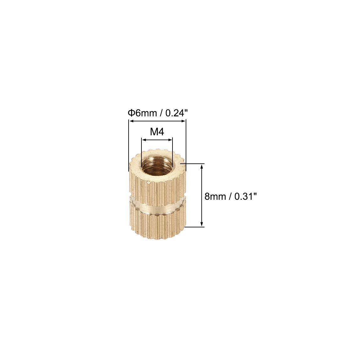 10 PCS ISCAR GIM 4J IC354 CUT OFF GROOVING INSERTS P20 P40 M10 M30 EDP 06402142