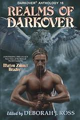 Realms of Darkover (Darkover anthology) (Volume 16) Paperback