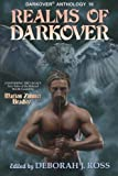 Realms of Darkover (Darkover anthology) (Volume 16)
