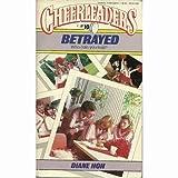 Betrayed, Diane Hoh, 0590338153