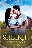 Everyone knows everyone in the sleepy town of Jasperville, Vermont. So when debonair Middle-Easterner Blaine Mustafi swaggers into town, he's bound to raise a few eyebrows.Talented sculptor Brooke Bailey is stuck in a rut. She loves her hometown, but...