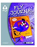 FLY8482; Journal