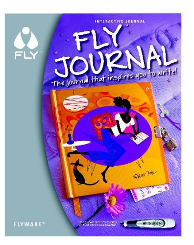 (FLY8482; Journal)