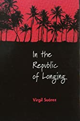 In the Republic of Longing: Poems