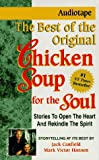 Best Of Chicken Soup (Audio)