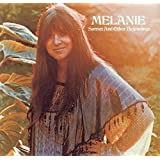 Sunset And Other Beginnings: Expanded Edition /  Melanie