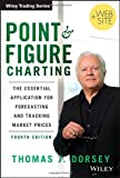 Point and Figure Charting, Thomas J. Dorsey, 1118445708