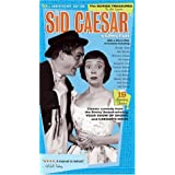 Sid Caesar Collection: Buried Treasures