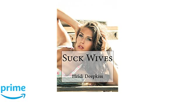 wives-who-suck-anyone-girl-touches-herself-in-the-mirror-porn