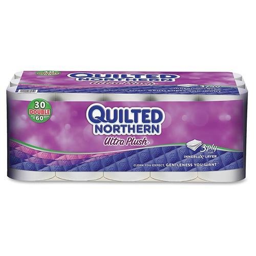 quilted-northern-ultra-plush-3-ply-bathroom-tissue-176-sheets-roll-case-of-30