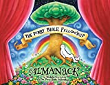 The Perry Bible Fellowship Almanack