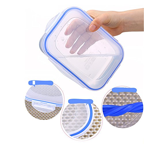 ieasycan-plastic-storage-box-microwavable-food-container-kitchen-organizer-bento-lunch-box-vacuum-bo