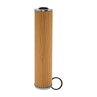 Baldwin Filters PT9259 Heavy Duty Hydraulic Filter (2-3/4 x 12-7/32 In): Automotive [5Bkhe0404348]