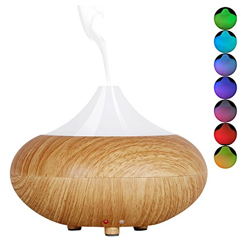 wingco-cool-mist-air-humidifier-7-color-led-lights-changing-140ml-essential-oil-diffuser-portable-ar