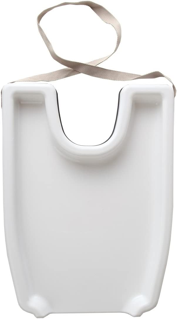 Home-X Hair Washing Tray. Shampoo Tray