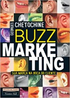 Buzz Marketing | Amazon.com.br