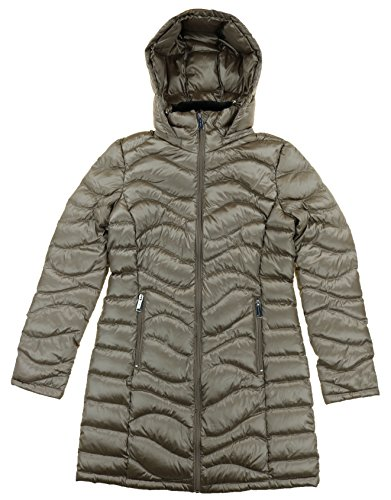 andrew-marc-womens-long-length-down-puffer-jacket-with-hood-x-small-shine-taupe