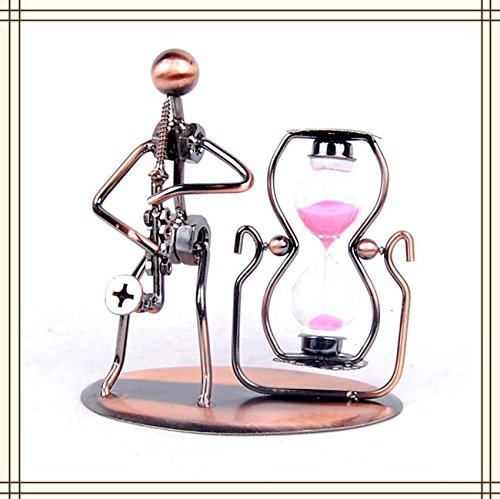 home-decorations-sandglass-timer