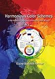 painting color schemes Harmonious Color Schemes: a no-nonsense approach using The Color Wheel