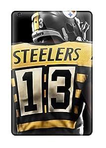 5012595I305986537 pittsburgteelers NFL Sports & Colleges newest iPad Mini cases