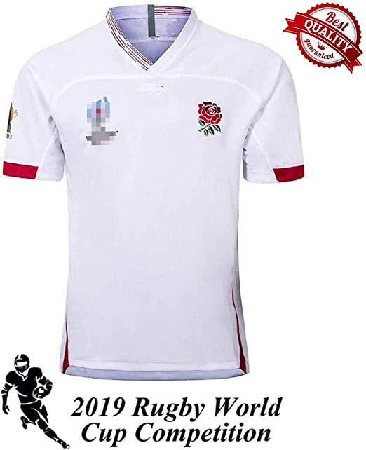 Polo De Rugby Transpirable Jersey De Rugby Ropa Deportiva Neutra ...