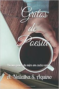 Utorrent Descargar Pc Gritos De Poesia: Há Um Pouco De Mim Em Cada Verso PDF Español